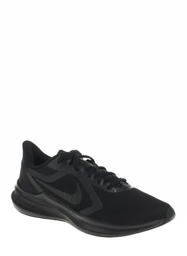 Nike Kadın Siyah Koşu Ayakkabısı CI9984 - 003 Wmns Downshifter Siyah